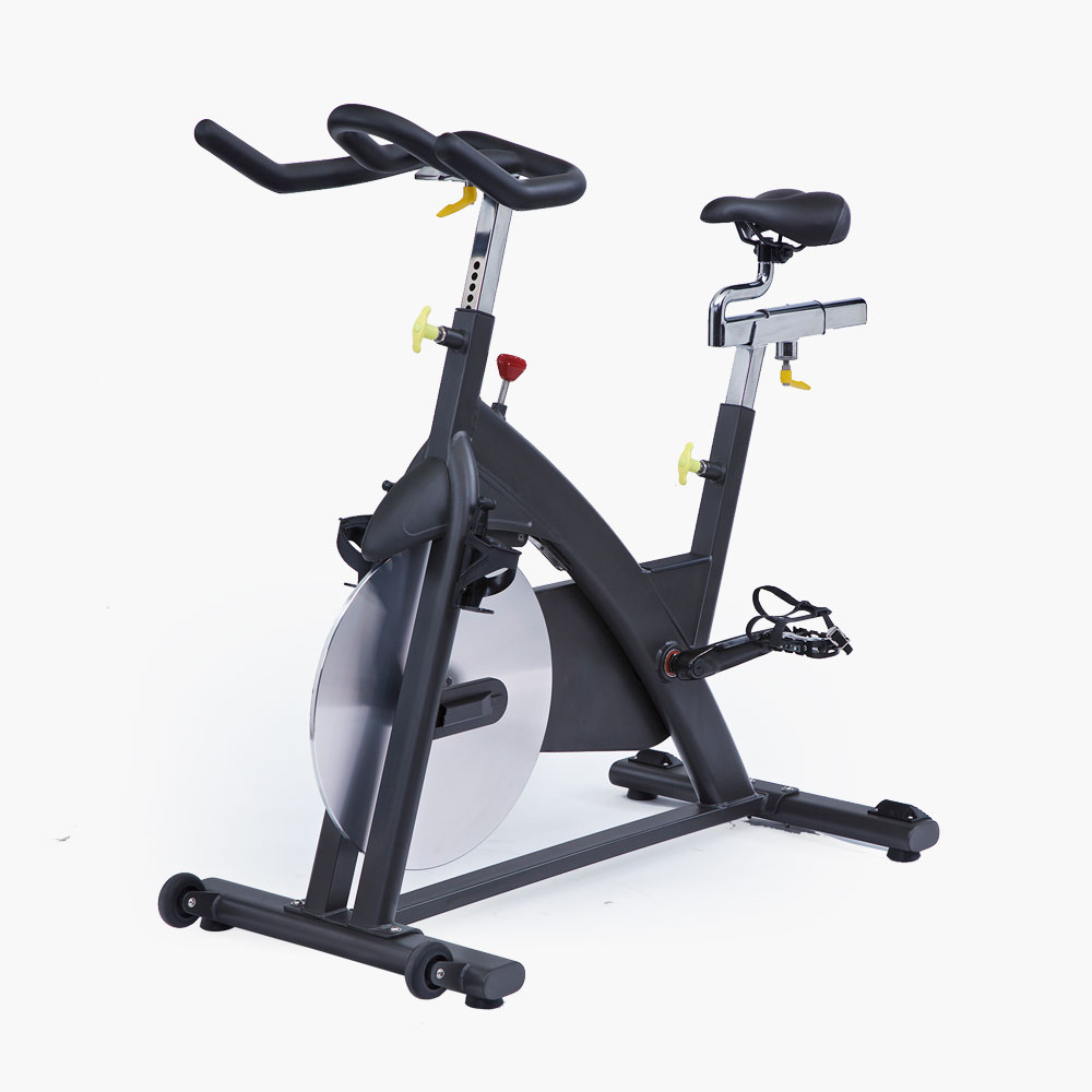 CMXPro Group Exercise Bike