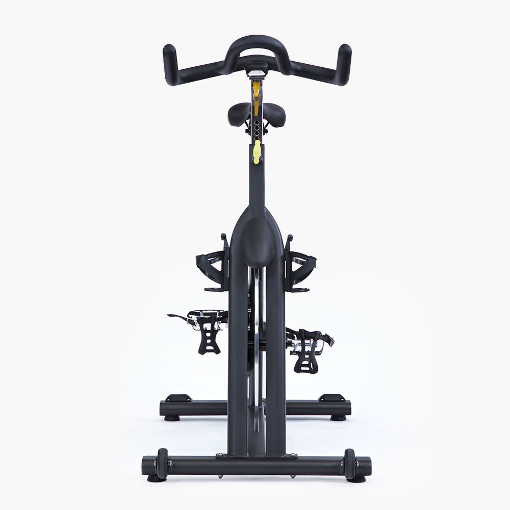 CMXPro Exercise Bike