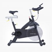 CMXPro Power Exercise Bike