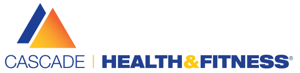 Cascade Health and Fitness