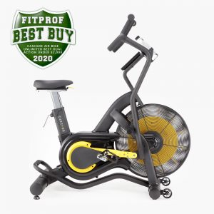 chf-airbike-unlimited-side-bestbuy2020