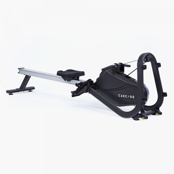rower-frontangle-view