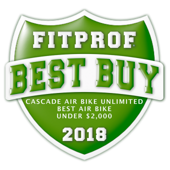 2018-air-bike-unlimited-bestbuy