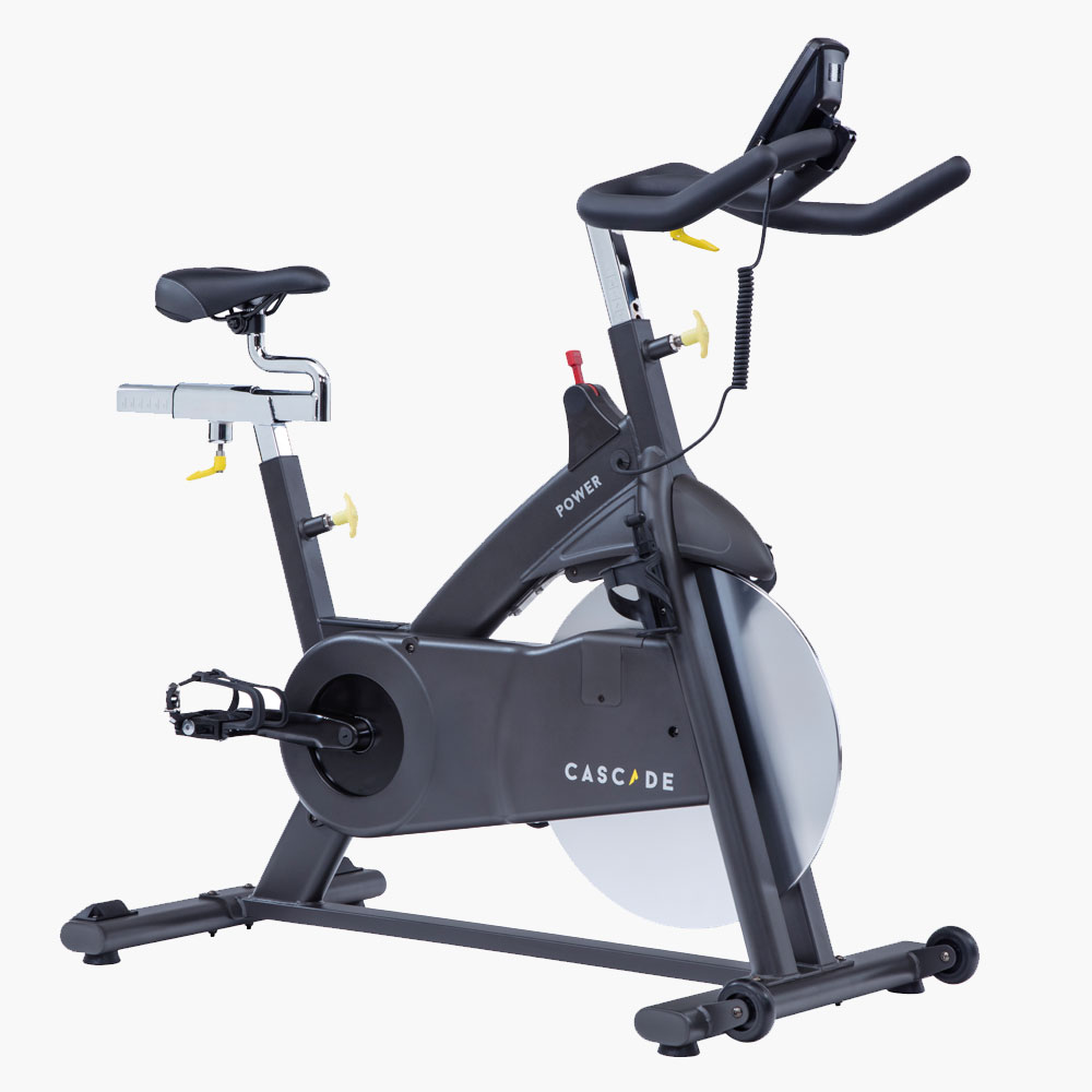 Exercise Bike Littlewoods: Bicycling And The Best Bike