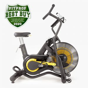 chf-product-airbike-unlimited-mag-bestbuy2020